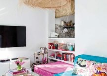 Modular-sofa-units-bring-colorful-adaptability-to-the-small-white-living-room-68111-217x155