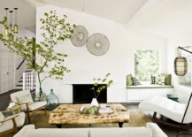 Nothing-brings-the-small-white-living-room-alive-like-a-splash-of-natural-greenery-84945-217x155