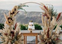 Pampas-grass-wedding-arch-design-77779-217x155