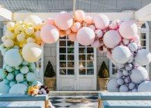 Pastel-balloon-arch-wedding-idea-79252-217x155