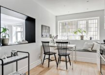 Perfect-dining-area-for-the-small-kitchen-saves-space-in-more-ways-than-one-92491-217x155