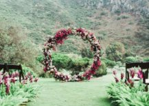 Round-wedding-arch-covered-in-flowers-43953-217x155