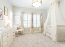 Sense-of-serenity-in-design-is-an-idea-you-can-embrace-in-the-nursery-as-well-37219-217x155