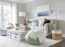 Shabby-chic-living-room-in-white-feels-both-fun-and-sophisticated-40686-217x155
