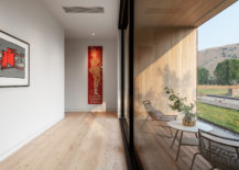 Sliding-glass-doors-connect-the-interior-of-the-house-with-the-deck-and-majestic-views-outside-59025-217x155