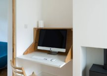 Small-niche-in-the-hallway-living-room-or-the-bedroom-can-be-turned-into-a-workspace-with-folding-desk-57500-217x155