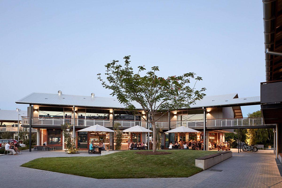 Space-around-the-Barrio-Restaurant-in-Byron-Bay-Australia-27863