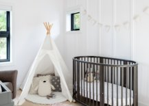 Stylish-shabby-chic-girls-nursery-with-Scandinavian-style-and-ample-natural-light-10493-217x155