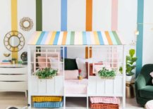 Toddler-girl-bedroom-by-Sugar-Cloth-91525-217x155