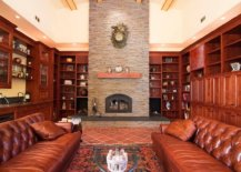 Tradiional-living-room-wih-comfy-sofas-fireplace-and-terracotta-tiled-section-57883-217x155
