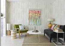 Wallpaper-adds-light-gray-and-white-to-the-living-room-while-accentuating-its-style-45030-217x155