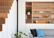 Wood-and-white-is-a-trendy-combination-in-the-modern-living-room-56964-217x155