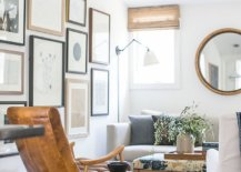 Wooden-accents-coupled-with-gallery-wall-in-the-tiny-white-living-room-89618-217x155