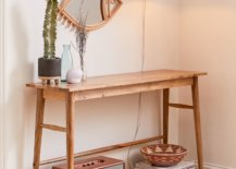 Wooden-console-table-styling-22166-217x155