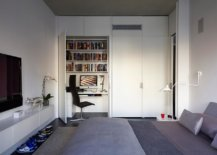 A-few-changes-in-the-bedroom-cabinet-can-transform-it-into-a-home-workspace-59603-217x155