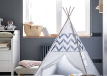 A-teepee-can-turn-pretty-much-any-space-into-a-fab-playzone-for-kids-71397-217x155
