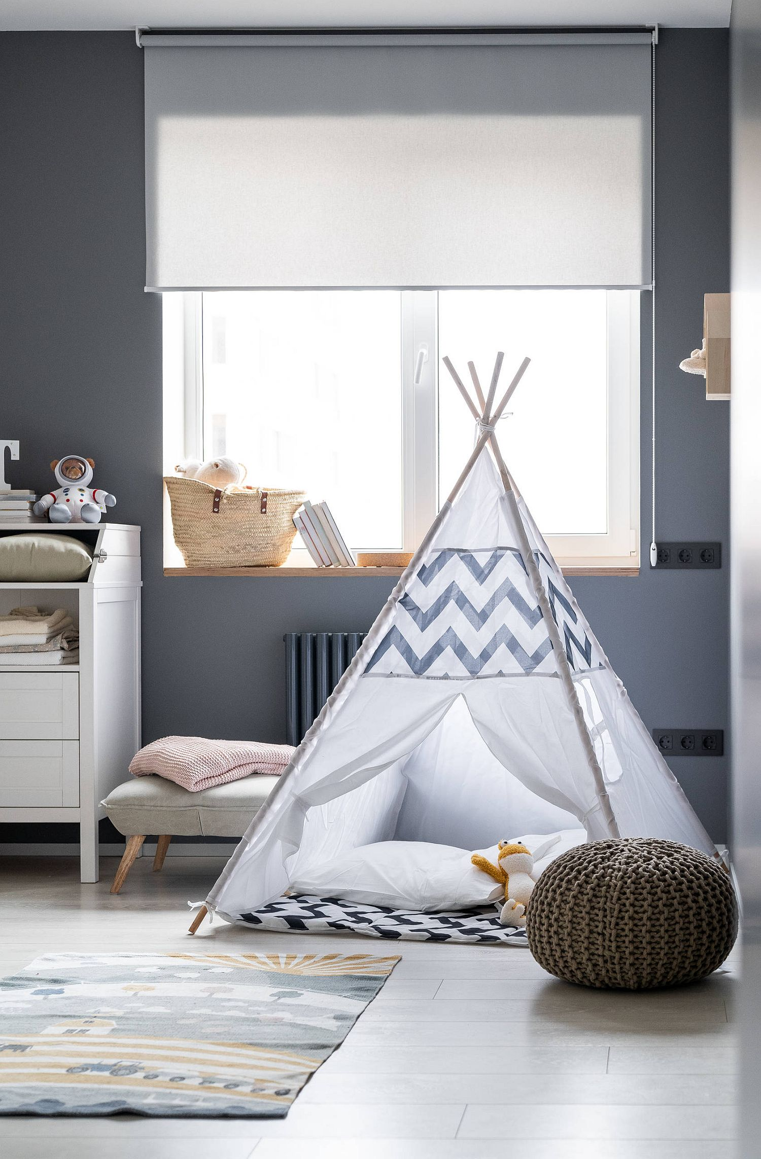 A-teepee-can-turn-pretty-much-any-space-into-a-fab-playzone-for-kids-71397