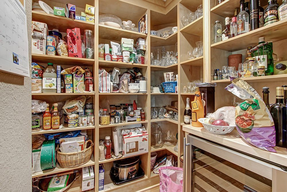 Ample-storage-units-and-shelves-inside-the-industrial-style-pantry-74783