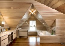 Awesome-contemporary-attic-bathroom-that-is-entirely-draped-in-wood-75803-217x155