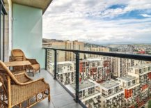 Balcony-of-the-apartment-overlooking-the-lovely-city-of-Tbilisi-65260-217x155