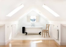 Beautiful-converted-loft-bathroom-in-London-uses-a-white-and-wood-color-scheme-65722-217x155