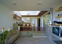 Beautiful-multi-level-interior-of-the-house-with-kitchen-and-dining-23039-217x155