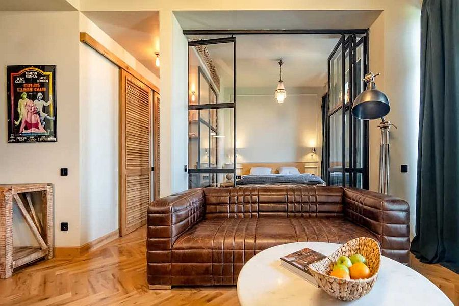 Bedroom-becomes-a-part-of-the-living-area-when-the-glass-doors-are-opened-96976