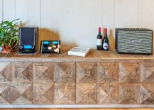 Bespoke-credenza-with-a-textured-wooden-finish-brings-pattern-to-the-setting-30192-217x155