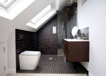 Black-tiles-help-you-move-away-from-the-common-white-bathroom-look-inside-the-attic-83411-217x155