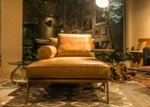 Bo-armchair-by-Giacomo-Tomazzi-in-the-living-room-feels-polished-and-majestic-40979-217x155