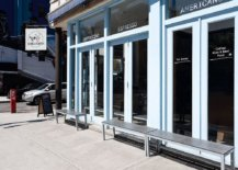 Boris-Horton-in-New-York-City-offers-an-all-vegan-menu-along-with-some-of-the-finest-coffee-options-91014-217x155