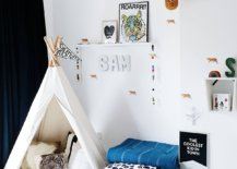 Boys-playroom-in-white-with-teepee-and-floor-cushions-is-super-easy-to-create-67306-217x155
