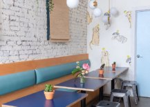 Brick-walls-that-are-whitewashed-give-the-restaurant-interior-a-cozy-timeless-appeal-93914-217x155