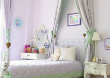 Captivating-pastel-violet-backdrop-coupled-with-pastel-green-in-the-spacious-kids-room-95546-217x155