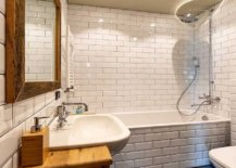 Classic-bathroom-with-subway-tiles-in-white-and-wooden-accents-60212-217x155