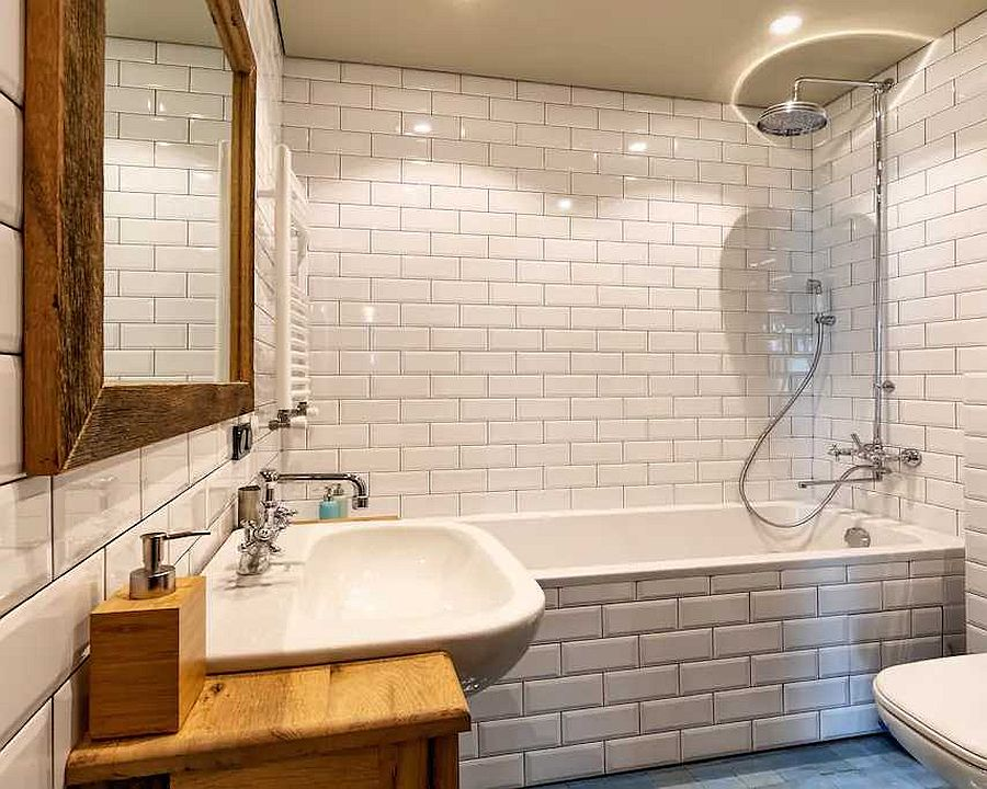Classic-bathroom-with-subway-tiles-in-white-and-wooden-accents-60212