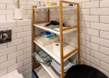 Custom-standalone-shelf-in-the-bathroom-to-hold-all-your-toliet-supplies-98320-217x155