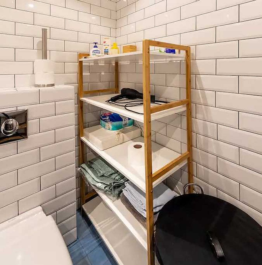 Custom-standalone-shelf-in-the-bathroom-to-hold-all-your-toliet-supplies-98320