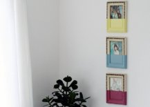 Decorate-your-walls-this-spring-and-summer-with-gorgeous-paint-dipped-picture-frames-93269-217x155
