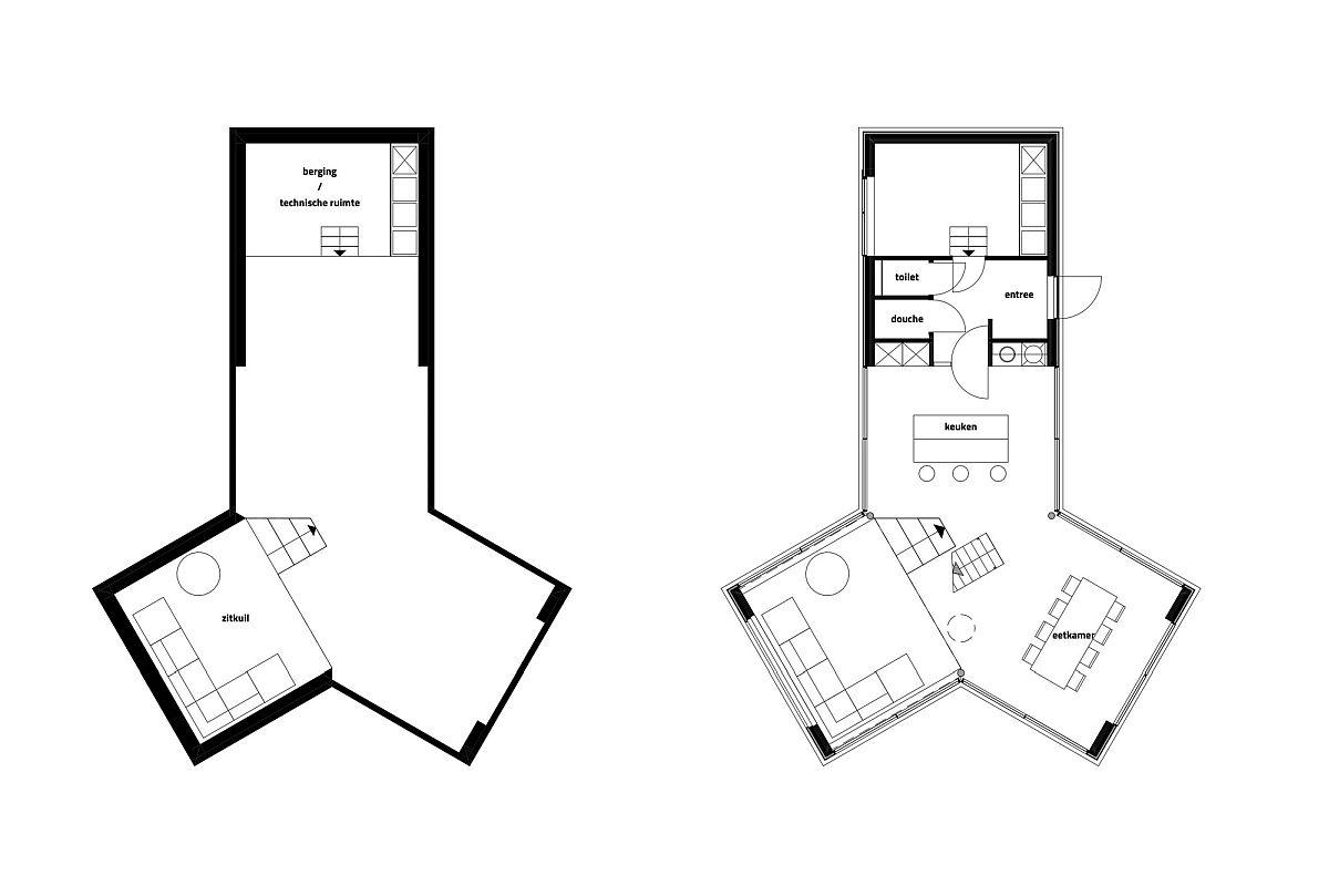 Design-plan-of-Caseta-House-created-by-Lichtstad-Architecten-66059