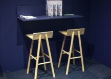 Even-a-minimal-and-sleek-countertop-or-shelf-can-be-turned-into-workspae-with-the-right-seat-27624-217x155