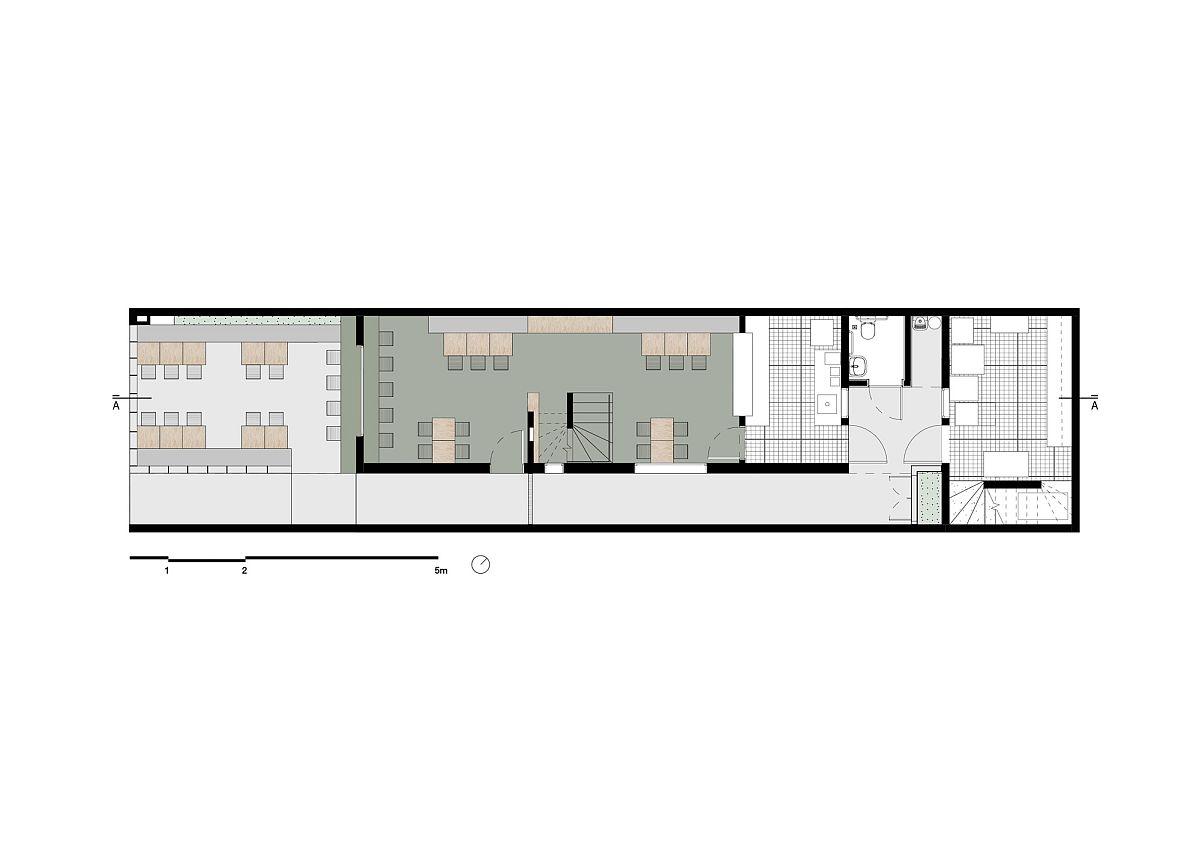 Floor-plan-of-Torta-da-Vila-Restaurant-in-Brazil-69604