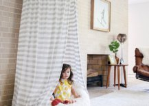 Give-DIY-teepee-a-shot-as-you-spend-time-indoors-this-Spring-71766-217x155