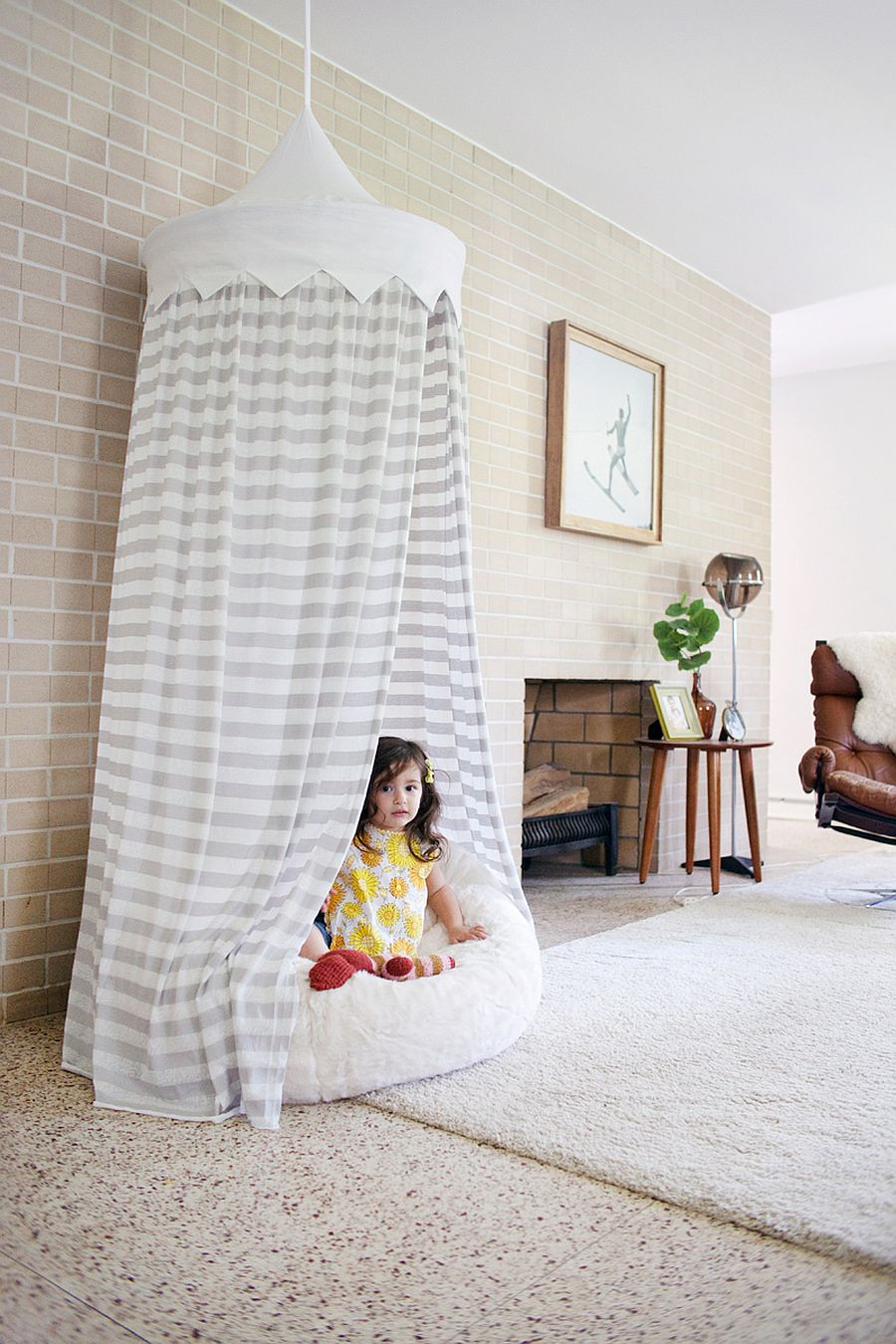 Give-DIY-teepee-a-shot-as-you-spend-time-indoors-this-Spring-71766