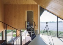 Glass-walls-and-windows-bring-in-plenty-of-natural-light-24421-217x155