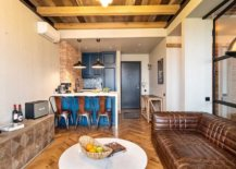 Gorgeous-modern-industrial-home-in-Tbilisi-Georgia-with-a-space-savvy-and-urbane-design-30717-217x155