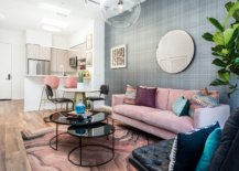 Gorgeous-pink-and-gray-living-room-with-multi-colored-accent-pillows-29942-217x155