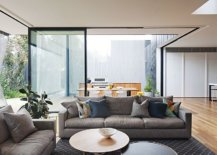 Gray-comfy-couches-for-the-open-living-area-56306-217x155