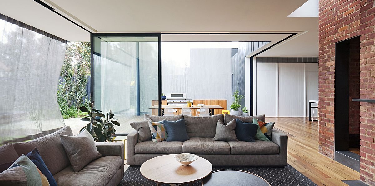 Gray-comfy-couches-for-the-open-living-area-56306