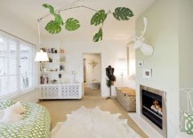 Green-decor-accents-and-leafy-pattern-welcome-you-at-this-beautiful-family-house-36608-217x155